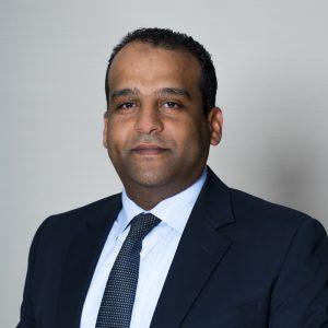 Mohammed Lamloum Ratieb
