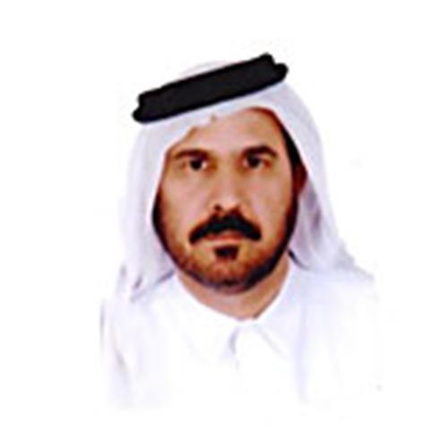 saif-al-mutawa